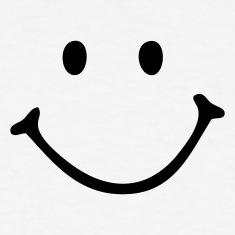 Radosny Uśmiech